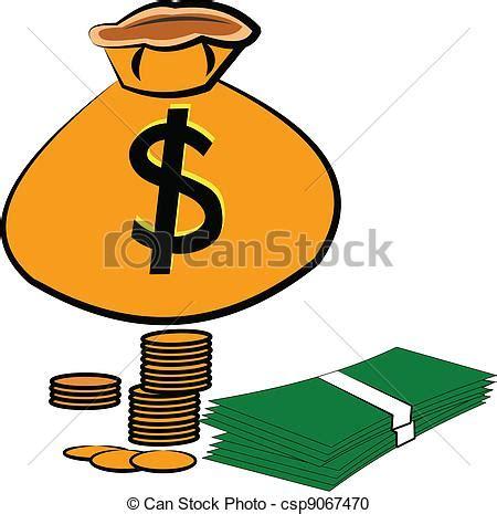 benefits of saving money Essay - 348 Words