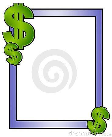 Essay on saving of money